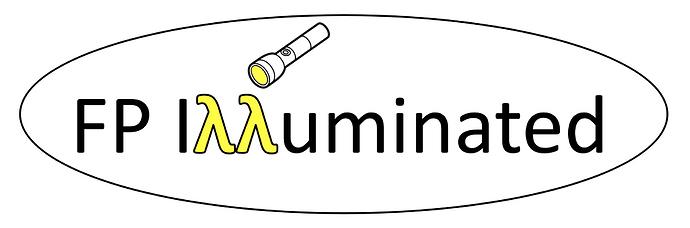 fp-illuminated-logo