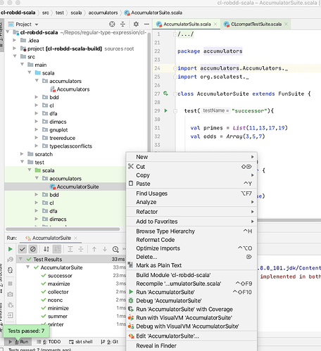 Screenshot 2020-04-29 at 16.08.52