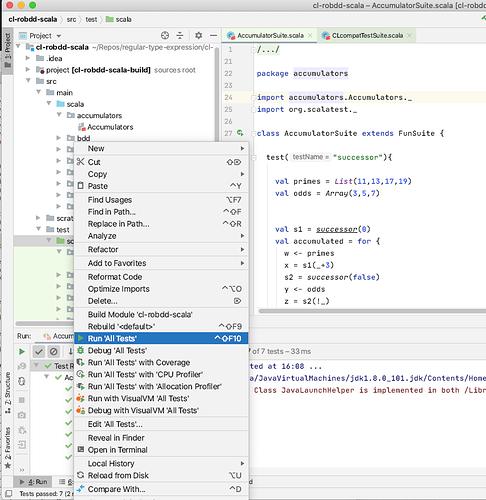 Screenshot 2020-04-29 at 16.10.26