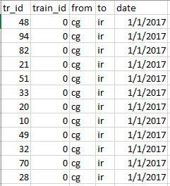 Train_Data_Capture
