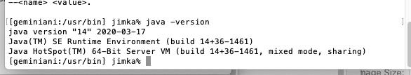 Screenshot 2020-04-30 at 14.44.06