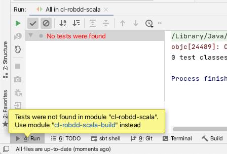 Screenshot 2020-04-29 at 16.11.24
