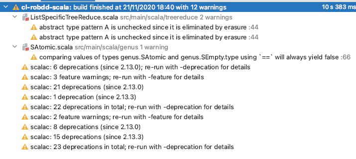 Screenshot 2020-11-21 at 18.48.11